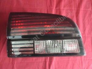 NOS OEM Pontiac Bonneville SSE and SSEi Back Up Lamp 1992 - 95 Left Hand