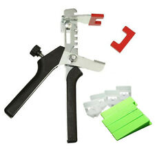 Quality Tool Gun Pliers for Tile Leveling System Tiling Clips Wedges Instal