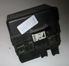 Mitsubishi Eclipse Sicherungsbox 7124-6140 Relais 056700-5260 056700-8160