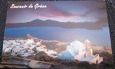 Greece Souvenir de Idolo - posted