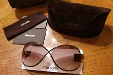 Tom Ford Miranda TF 130 36 F perfect condition