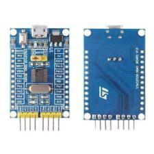 STM32F030F4P6 CORTEX-M0 ARM 32 Bit 48 MHz Core MINI Development P0I8 System B1R3