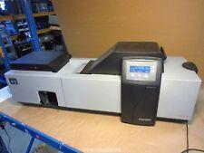FARGO 600 High Definition Color ID Printer 300dpi USB DyeSub INCL LAMINATOR UNIT
