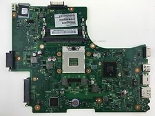 V000218010 Intel Motherboard for Toshiba Satellite L650 L655 WITH HDMI EXC COND