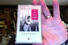 Mark O'Connor- Elysian Forest- new/sealed cassette tape
