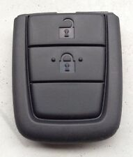 VE COMMODORE SPORTS WAGON KEY PAD BUTTON KIT - HOLDEN GM GENUINE