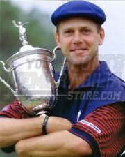 Payne Stewart hugging the US Open cup 8x10 11x14 16x20 photo 536