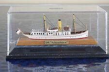 Scharhörn Hersteller Collecta  1:400  ,1:1250 Schiffsmodell