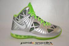 Nike Lebron 8 PS Dunkman VNDS Mens Size 9 441946-002 original box included rare