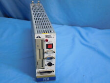 ASTi D120-1DC-1 PCXI  Model Processor Module