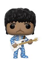 Funko Pop Rocks Prince Around the World in a Day #80 Figure w stand (No Box)