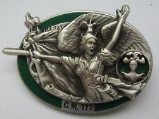 Cavalerie CM Centre Mobilisateur 172 ABC Balme G 3876