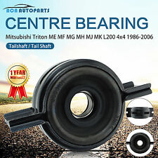 Centre Bearing Mount for Mitsubishi Triton ME MF MG MH MJ MK L200 Driveshaft 4WD