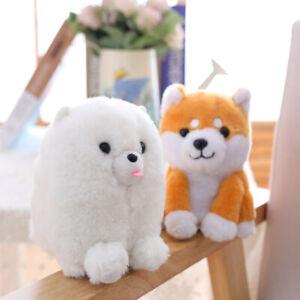 Cute Talking Dog Mimicry Pet Plush Toy Kids Speak Talking Sound Record Toy UK