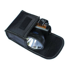 Utility Pouch Bag Belt Flashlight Carrier Hammer Spotlight Headlamp Storage