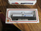 Vintage Bachmann Cyanamid Dome Tanker GREAT CONDITION HO Scale