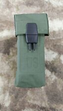 7.62x39 ALICE 30 Rnd Triple Mag Pouch O.D. Made in the USA