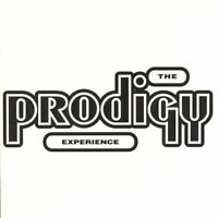 Prodigy Experience (1992) [CD]