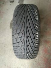 NEW 1x 275 55 17 MAXXIS MARAUDER TYRES 2755517 275/55/17 CLEARANCE STOCK