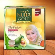 White Beauty Cream For Night Use Original with Avocado
