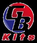 gb_kits