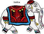 INDIAN CREATIVITY EXPORT