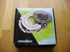 skoda fabia 3 piece clutch kit  AUA / AUB