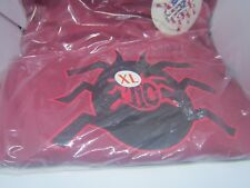 Tic T-Shirt New in Package made by TALKISCHEAP clothing size XL 100% COTTON