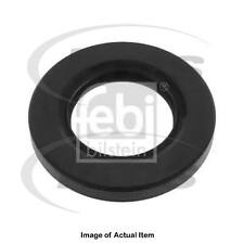 New Genuine Febi Bilstein Shaft Seal, differential 100277 Top German Quality