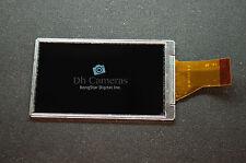 Panasonic HC-V100M V10 V100 V110 V110M V201 GK Video LCD Screen Display Monitor