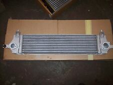 NISSAN QASHQAI 1.5 DCI / 2.0 DCI 2006 ON NEW INTERCOOLER BRAND 2 YEAR WARRANTY