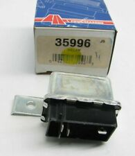 A/C RELAY DODGE D100 D150 D250 D350 W100 W250 W350 1988 1989