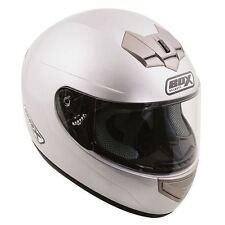 Women's Full Face 4 Star Box Helmets