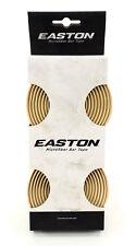 Easton Microfiber Road Bike Handlebar Bar Tape Yellow