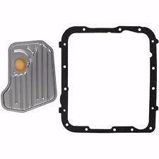 Auto Trans 4L60E 2-1/4 inch Deep Pan Filter Kit CarQuest 85904