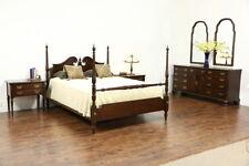 ethan allen bedroom cherry home u0026 garden furniture - Thomasville Bedroom Furniture