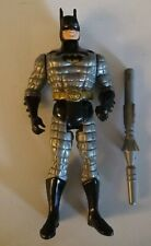1991 Kenner- Batman Returns: Laser Batman