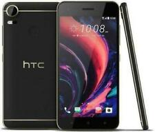 HTC Desire 10 Pro Dual SIM Factory Unlocked GSM Android 4g LTE 20mp 64gb
