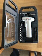 3.6 V rechargeable sans fil électrique Tournevis Kit X 3 vrac acheter joblots