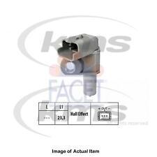 New Genuine FACET Camshaft Position Sensor 9.0632 Top Quality