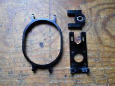 OUTRAGE conjunto de montaje de motor eléctrico 50 FUSION