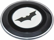 New Qi Wireless Fast Charger Charging Batman Pad for S6 S7 S8 S9 S10