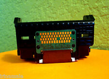 USED  PRINTHEAD GENUINE CANON QY6-0072  FOR  IP4680 IP4760 IP4700 IP4600 MP630