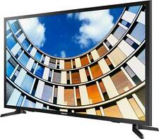 "SAMSUNG 32"" 32M5100 FULL HD LED TV WITH 1 YEAR DEALERS WARRANTY"
