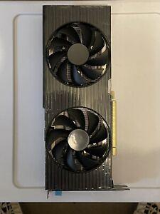 **New**Dell Alienware OEM Nvidia GeForce RTX 3080 GDDR6X 10GB GPU