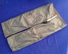 USGI, Liner, Mohair Frieze, Trousers, Field M-1951 LONG MEDIUM NOS