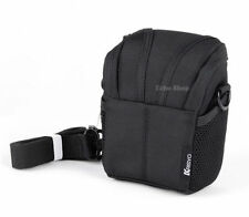 Camera Cases, Bags & Covers for Pentax
