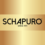 SCHAPURO Shoe & Fashion Styles