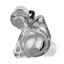 NEW!!!  TYC 1-06782  Starter Motor
