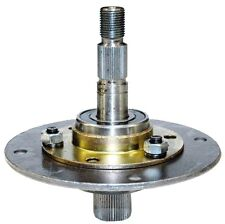 SPINDLE ASSEMBLY FOR MTD 917-0906 917-0906A 717-0906A 717-0906 753-05319